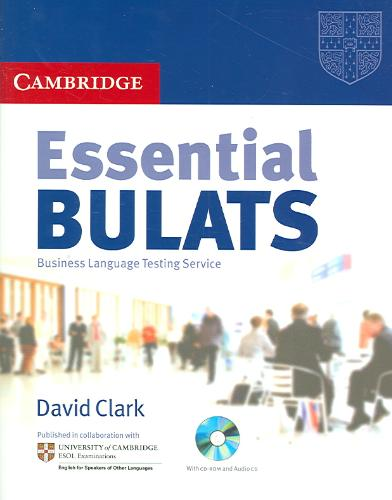 9780521618304-Essential-Bulats-With-Audio-Cd-And-Cd-Rom