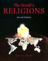 9780521637480-Worlds-Religions