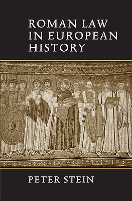 9780521643795-Roman-Law-in-European-History