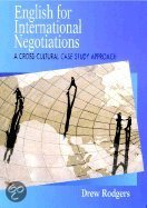 9780521657495-English-for-International-Negotiations