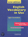 9780521664356-English-Vocabulary-In-Use-Upper-Intermediate-With-Answers