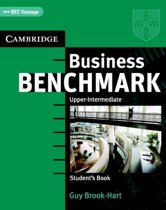 9780521671163-Business-Benchmark