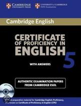 9780521672795-Cambridge-Certificate-of-Proficiency-in-English-5-Self-Study-Pack
