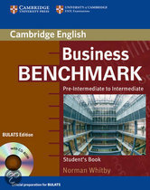 9780521672849-Business-Benchmark-Pre-Intermediate-to-Intermediate-Students-Book-with-CD-ROM-BULATS-Edition