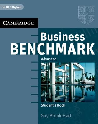 9780521672955-Business-Benchmark-Advanced