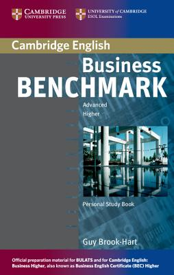 9780521672979-Business-Benchmark-Advanced-Higher