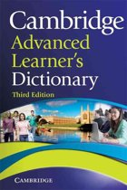 9780521674683-Cambridge-Advanced-Learners-Dictionary