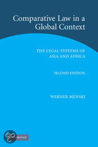 9780521675291-Comparative-Law-in-a-Global-Context