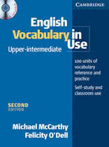 9780521677431-English-Vocabulary-in-Use-Upper-Intermediate-with-CD-ROM