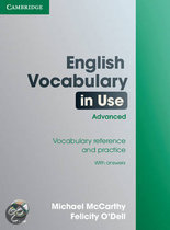 9780521677462-English-Vocabulary-In-Use-Advanced-With-Answers-And-Cd-Rom