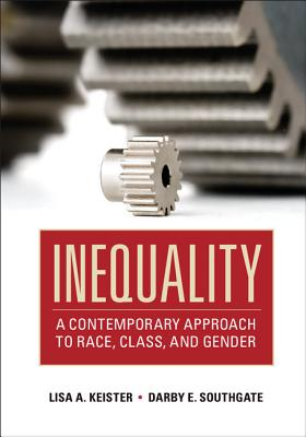 9780521680028-Wealth-Poverty-and-Inequality