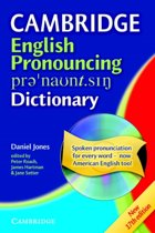 9780521680875-English-Pronouncing-Dictionary-With-Cd-Rom