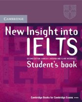 9780521680899-New-Insight-Into-Ielts-Students-Book-With-Answers