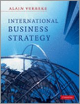 9780521681117-International-Business-Strategy
