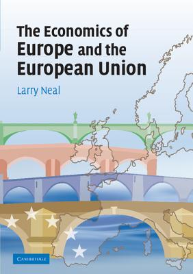 9780521683012-The-Economics-of-Europe-and-the-European-Union