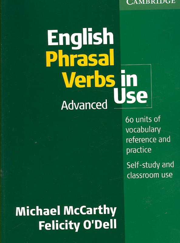 9780521684187-English-Phrasal-Verbs-in-Use