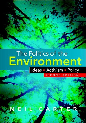 9780521687454-The-Politics-of-the-Environment