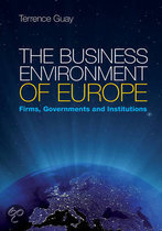 9780521694162-The-Business-Environment-of-Europe