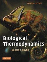 9780521711340-Biological-Thermodynamics