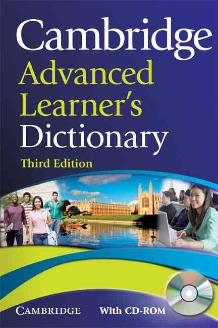 9780521712668-Cambridge-Advanced-Learners-Dictionary-With-Cd-Rom