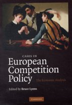 9780521713504-Cases-in-European-Competition-Policy