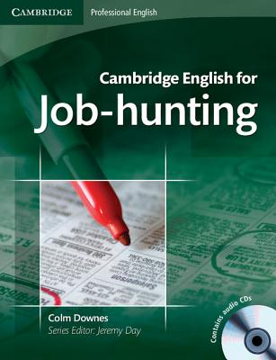 9780521722155-Cambridge-English-For-Job-Hunting-StudentS-Book-With-Audio-Cds-2