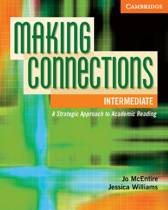 9780521730495-Making-Connections-Intermediate