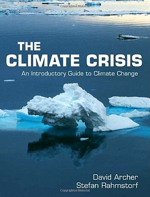 9780521732550-The-Climate-Crisis