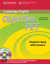 9780521732666-Objective-Pet-Students-Book-With-Answers-With-Cd-Rom