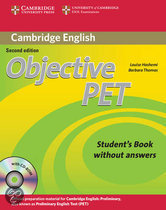 9780521732680-Objective-Pet-StudentS-Book-Without-Answers-With-Cd-Rom