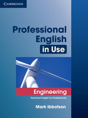 9780521734882-Professional-English-in-Use-Engineering-with-Answers