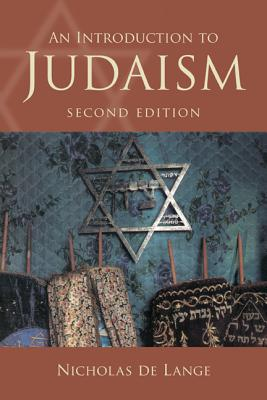 9780521735049-An-Introduction-to-Judaism