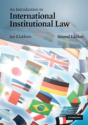 9780521736169-An-Introduction-to-International-Institutional-Law
