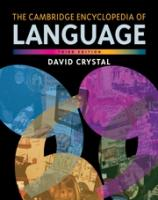 9780521736503-The-Cambridge-Encyclopedia-Of-Language