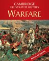 9780521738064-The-Cambridge-Illustrated-History-of-Warfare