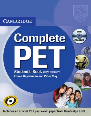 9780521741361-Complete-Pet-Students-Book-With-Answers-With-Cd-Rom