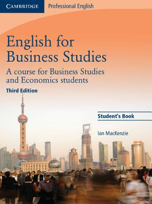 9780521743419-English-For-Business-Studies-StudentS-Book