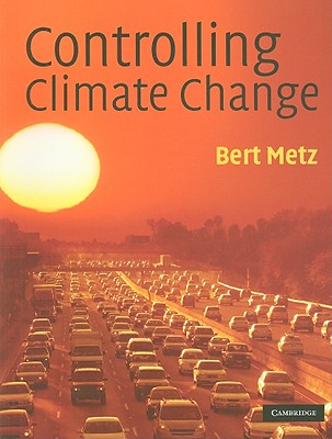9780521747844-Controlling-Climate-Change