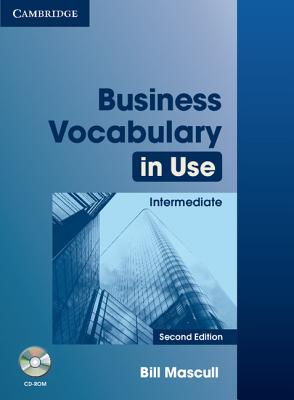 9780521748629-Business-Vocabulary-In-Use
