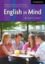 9780521750646-English-In-Mind-3-Students-Book