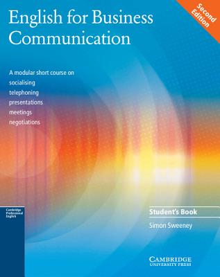 9780521754491-English-For-Business-Communication-Students-Book