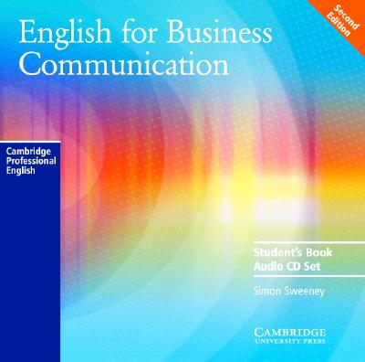 9780521754521-English-For-Business-Communication-Audio-Cd-Set-2-Cds