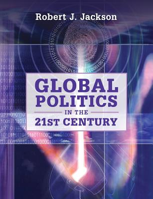 9780521756532-Global-Politics-in-the-21st-Century