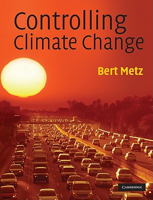 9780521764032-Controlling-Climate-Change