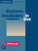 9780521775298-Business-Vocabulary-in-Use
