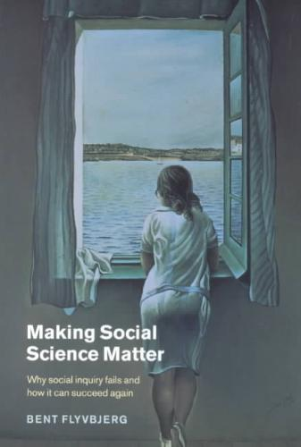 9780521775687-Making-Social-Science-Matter