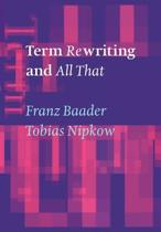 9780521779203-Term-Rewriting-and-All-That