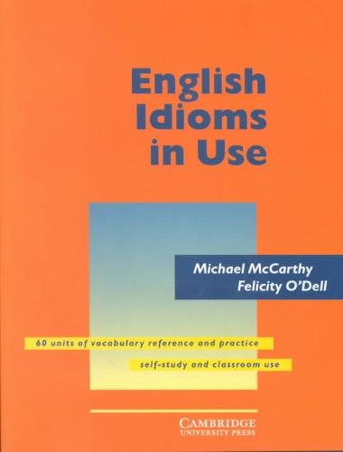 9780521789578-English-Idioms-In-Use-Intermediate