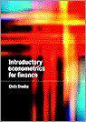 9780521793674-Introductory-Econometrics-for-Finance