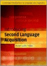 9780521794077-Introducing-Second-Language-Acquisition